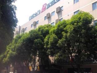 /jinjiang-inn-quanzhou-kaiyuan-temple-branch/hotel/quanzhou-cn.html?asq=jGXBHFvRg5Z51Emf%2fbXG4w%3d%3d