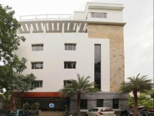 /hotel-tanisha-jubilee/hotel/hyderabad-in.html?asq=jGXBHFvRg5Z51Emf%2fbXG4w%3d%3d