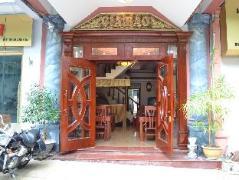 Gia Bao Hotel | Cat Ba Island Budget Hotels