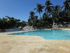 Philippines Hotels | Hisoler Beach Resort
