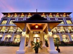 The Choice Residence | Thailand Budget Hotels