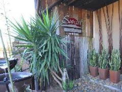 Themba Sunset Game Lodge | Cheap Hotels in Hoedspruit South Africa