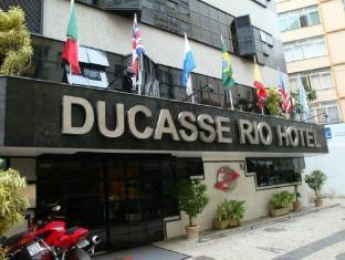 /lv-lv/hotel-ducasse/hotel/rio-de-janeiro-br.html?asq=jGXBHFvRg5Z51Emf%2fbXG4w%3d%3d