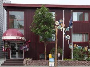 /anchorage-downtown-hotel/hotel/anchorage-ak-us.html?asq=jGXBHFvRg5Z51Emf%2fbXG4w%3d%3d