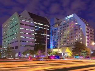 /loews-vanderbilt-hotel/hotel/nashville-tn-us.html?asq=jGXBHFvRg5Z51Emf%2fbXG4w%3d%3d