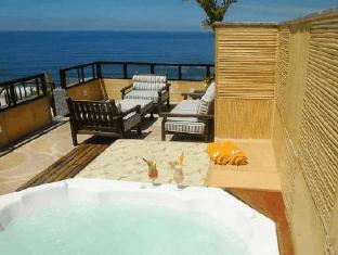 /lt-lt/oceano-copacabana-hotel/hotel/rio-de-janeiro-br.html?asq=m%2fbyhfkMbKpCH%2fFCE136qUnbFdKpv4rp6ynGzVt%2f1%2bT91GVAHr0GrsTbvTI6fh%2f7