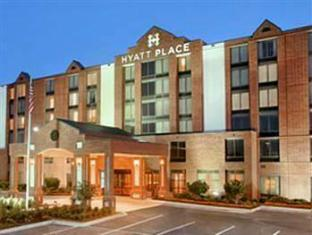 /hyatt-place-atlanta-airport-south/hotel/atlanta-ga-us.html?asq=jGXBHFvRg5Z51Emf%2fbXG4w%3d%3d