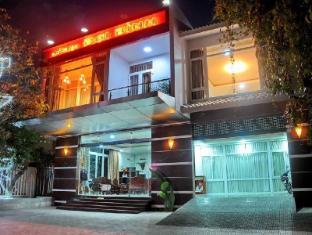 Dai Binh Hotel