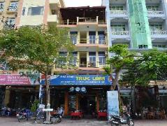 Truc Lam Hostel and Restaurant | Cat Ba Island Budget Hotels
