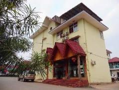 Laos Hotel | Chuan Sai Hotel