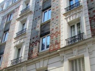 /th-th/residence-champ-de-mars/hotel/paris-fr.html?asq=jGXBHFvRg5Z51Emf%2fbXG4w%3d%3d