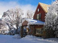 Summit Ridge Alpine Lodge | Australia Hotels Falls Creek