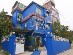 Xiamen Ludao Youth Inn   Hotel in Xiamen