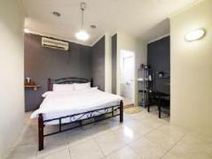 Slow Hostel II | Taiwan Budget Hotels