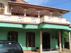 Hotel Trinco   Sri Lanka Budget Hotels