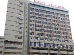 Hotel Excelsior | Malaysia Hotel Discount Rates