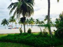 Malaysia Hotel Accommodation Cheap | beach