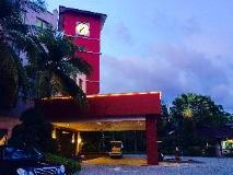 Malaysia Hotel Accommodation Cheap | lobby