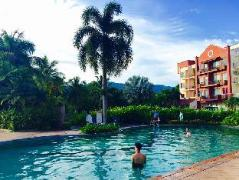 Cheap Hotels in Langkawi Malaysia | De Lagoon Suite at Langkawi Lagoon Resort