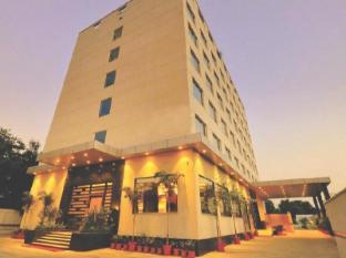 Hotel Marigold- Sitapura