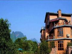 Yangshuo Coco Garden Resort | Hotel in Yangshuo
