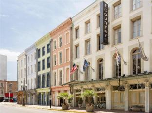 /country-inn-and-suites-by-carlson-new-orleans-french-quarter/hotel/new-orleans-la-us.html?asq=jGXBHFvRg5Z51Emf%2fbXG4w%3d%3d