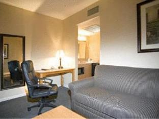 /de-de/best-western-country-suites/hotel/indianapolis-in-us.html?asq=jGXBHFvRg5Z51Emf%2fbXG4w%3d%3d
