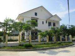 Thuan Phong Homestay Vietnam