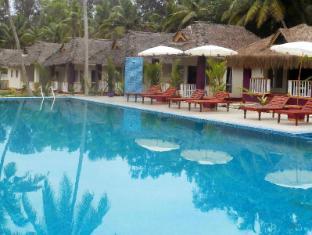 /havelia-island-resort/hotel/kovalam-poovar-in.html?asq=jGXBHFvRg5Z51Emf%2fbXG4w%3d%3d