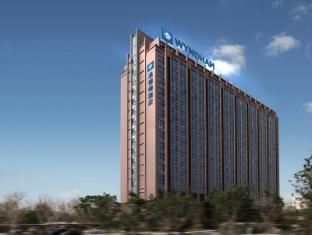 /wyndham-jinjiang/hotel/quanzhou-cn.html?asq=jGXBHFvRg5Z51Emf%2fbXG4w%3d%3d