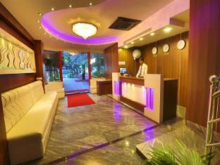 ABS International Hotel