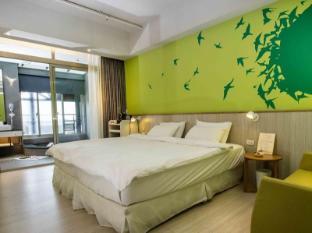 /no-9-hotel/hotel/yilan-tw.html?asq=vrkGgIUsL%2bbahMd1T3QaFc8vtOD6pz9C2Mlrix6aGww%3d