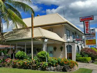 /welcome-home-motel-and-apartments/hotel/rockhampton-au.html?asq=jGXBHFvRg5Z51Emf%2fbXG4w%3d%3d