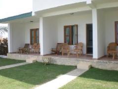 Hotel Coral Bay | Sri Lanka Budget Hotels