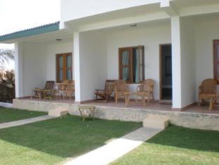 /it-it/hotel-coral-bay/hotel/trincomalee-lk.html?asq=vrkGgIUsL%2bbahMd1T3QaFc8vtOD6pz9C2Mlrix6aGww%3d