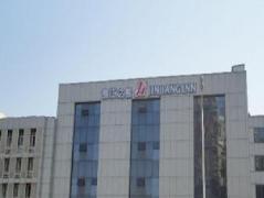 Jinjiang Inn Tianjin Binhai New Area Yujiabao Branch | Hotel in Tianjin
