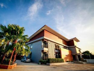 /zh-cn/pyrmont-ville-hotel/hotel/phitsanulok-th.html?asq=jGXBHFvRg5Z51Emf%2fbXG4w%3d%3d