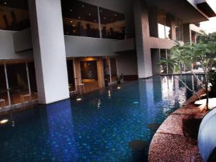 Arch Hotel Bogor by Horison