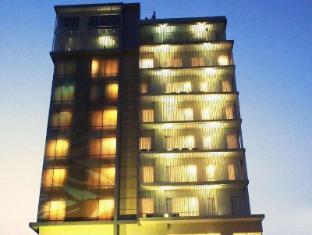 /arch-hotel-bogor/hotel/bogor-id.html?asq=jGXBHFvRg5Z51Emf%2fbXG4w%3d%3d
