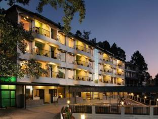 Bhawanipur Greens - A Sterling Holidays Resort