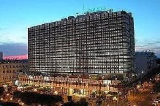 El Hana International Hotel Tunis