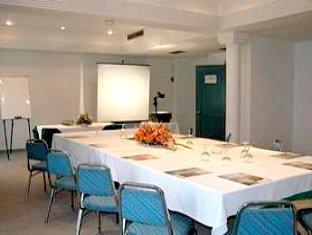 El Hana International Hotel Tunis - Meeting Room