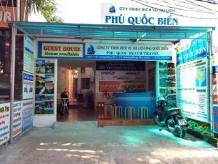 Phu Quoc Bien Guest House