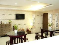 Hotel in Taiwan | Taiche Innn