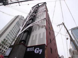 Hotel G7