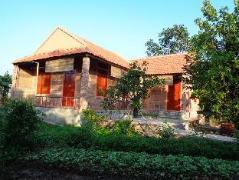 An Phu Homestay | Ninh Binh Budget Hotels