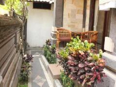 Ubud Canti House | Indonesia Hotel