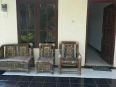 Winahyu Resort Kukup Yogyakarta Indonesia
