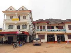 Saylomyen Guesthouse 1 | Laos Budget Hotels