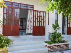 Binh Ba Hill Hostel | Nha Trang Budget Hotels